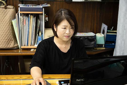 13_matsui_04.jpg