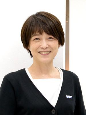 MIYOKO KONDO
