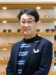 SHUNZO HIRATA