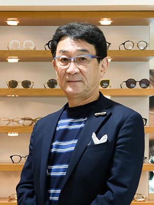 SYUNZO HIRATA