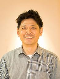 MICHIRO KAJIHARA