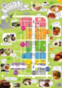 lunchmap_1.jpg