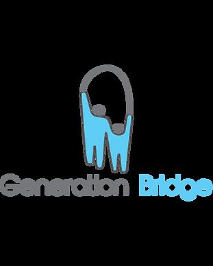 Generation Bridge Logo.png