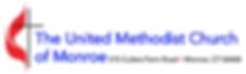 UMC-Monroe-logo-for-web-site-with-addres