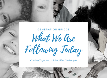 What We're Following Today: Parent Topics