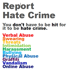 ReportHate.png