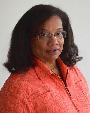 Valerie Ferebee headshot.jpg