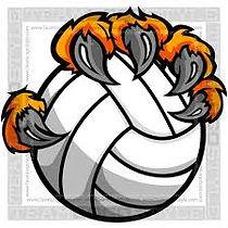 club logo3.jpg
