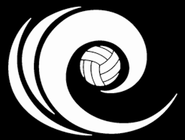 volleyball2.png