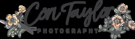 Cori Taylor Logo - Color2.png