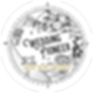 Wedding Pioneer Badge-2020-top-artist.pn
