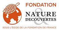 fondation-ND-H-2013-rvb.jpg