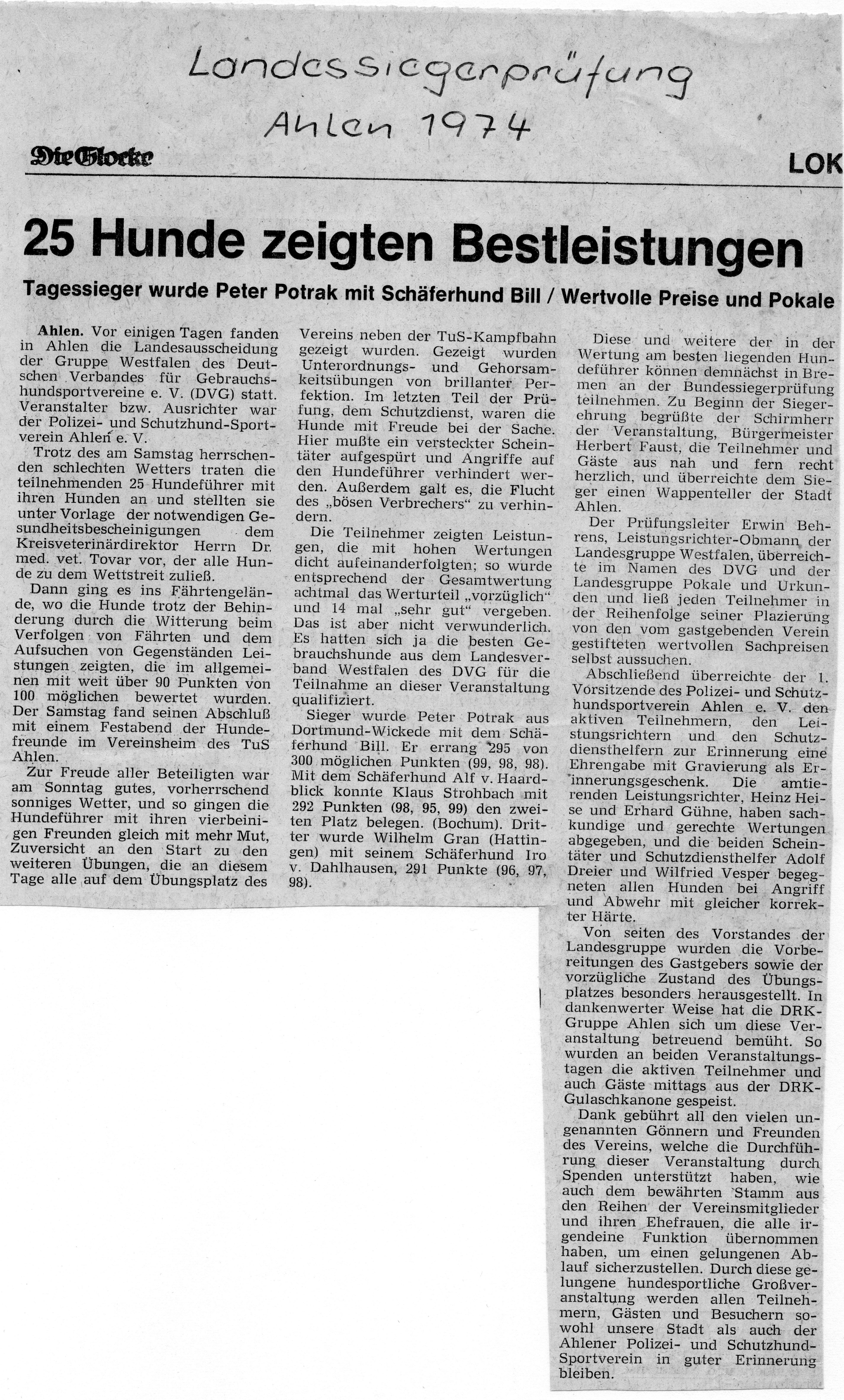 Zeitungsausschnitt004