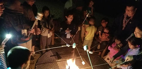 MPAK_Retreat_Bonfire.jpg