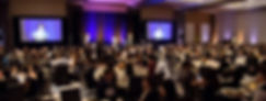 Gala2018Banner_Website.jpg