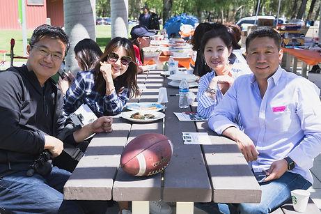 2019-mpak-picnic-33.jpg