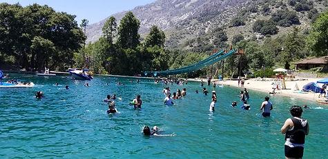Lake_Activity_1.jpg