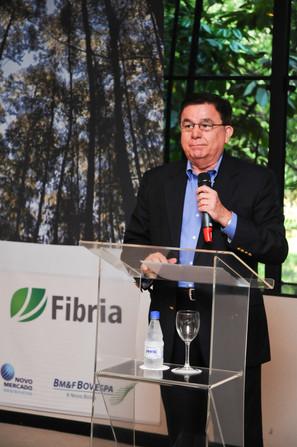 Encontro colaboradores Fibria