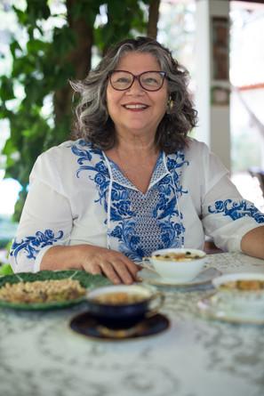 Ruth Salém