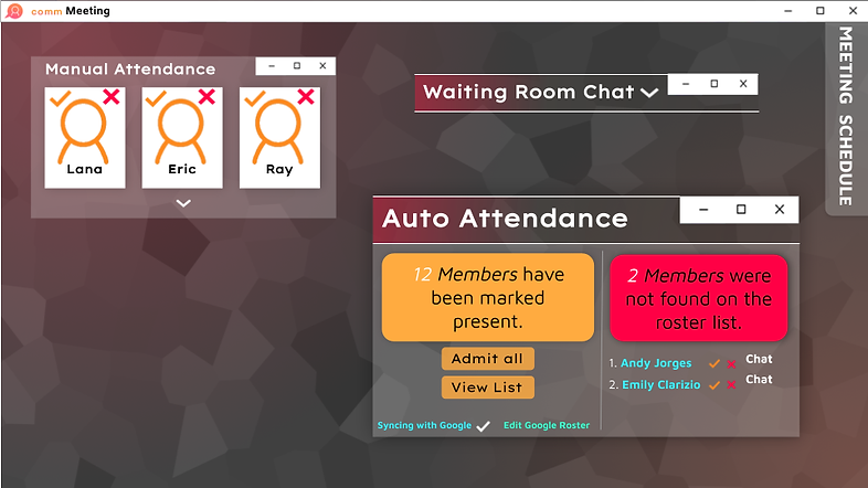 Site_Attendance (2).png
