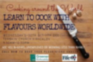 CookingAroundtheWorld.jpg