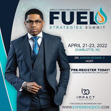 Fuel 2020 copy.JPG