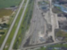 Altex crude oil terminal.jpg