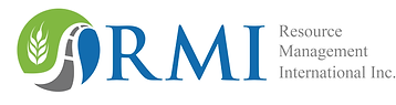 RMII Logo Final.png
