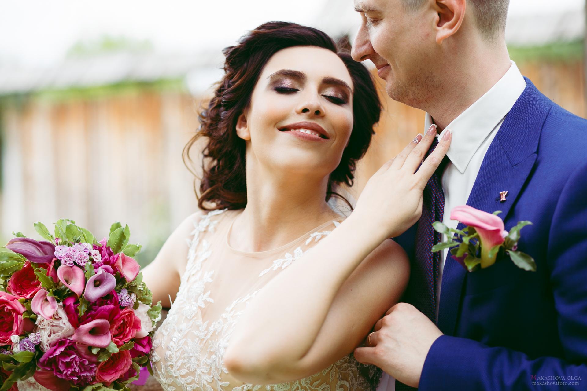 центральный городской свадебные фотографы в железнодорожном чаще всего