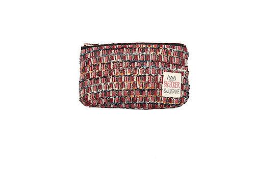 MATIRA PINK wallet
