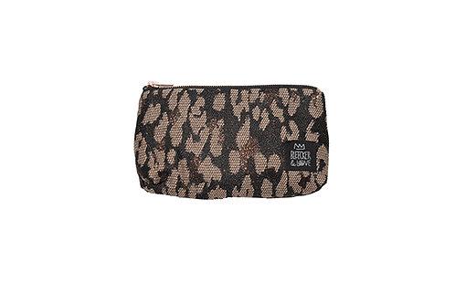 LEO BRONZE wallet