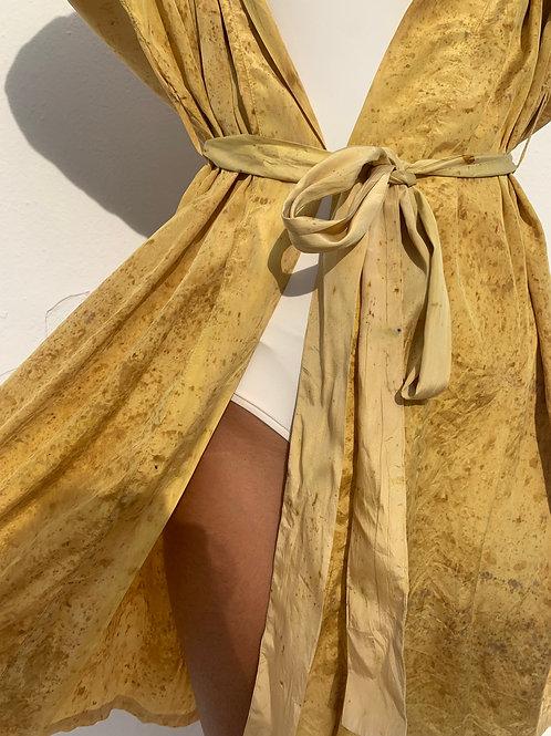 Midi Kimono n.01 Summer Edition
