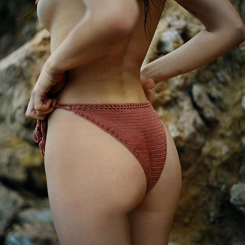 Astarté Bikini Bottom