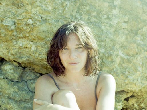 #FIGPEOPLE - MEET MARÍA S. TORREGROSA