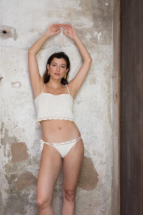 Tanit Bikini Bottom