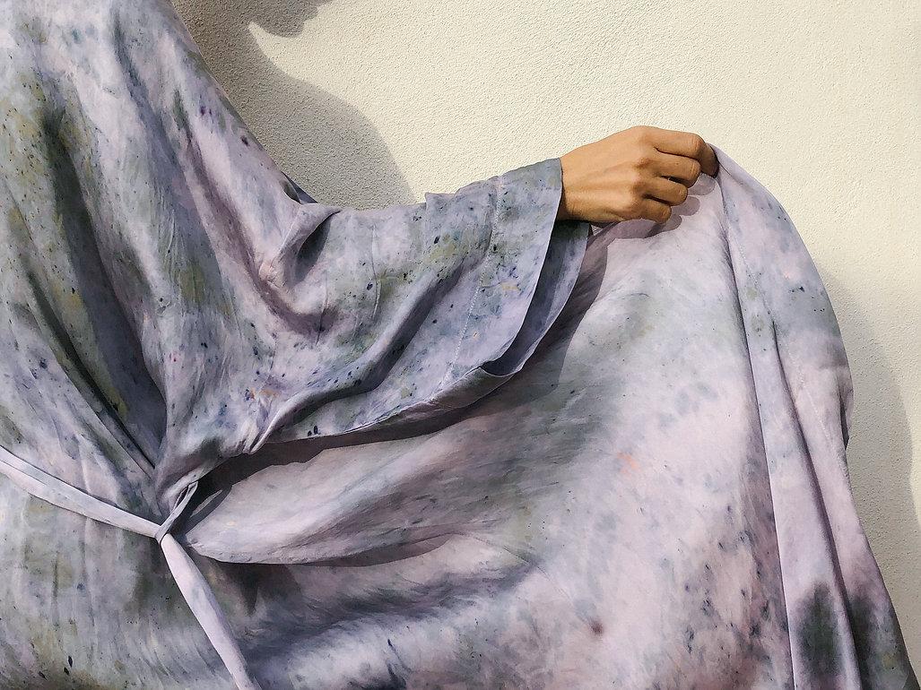 kimono 05:11 detalle amplio.jpg