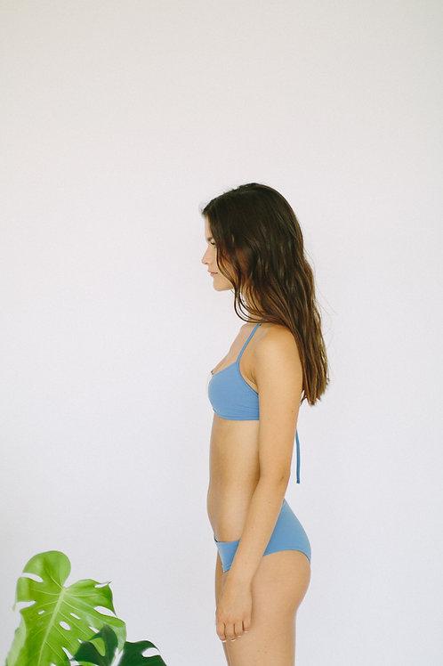 Protea Bikini
