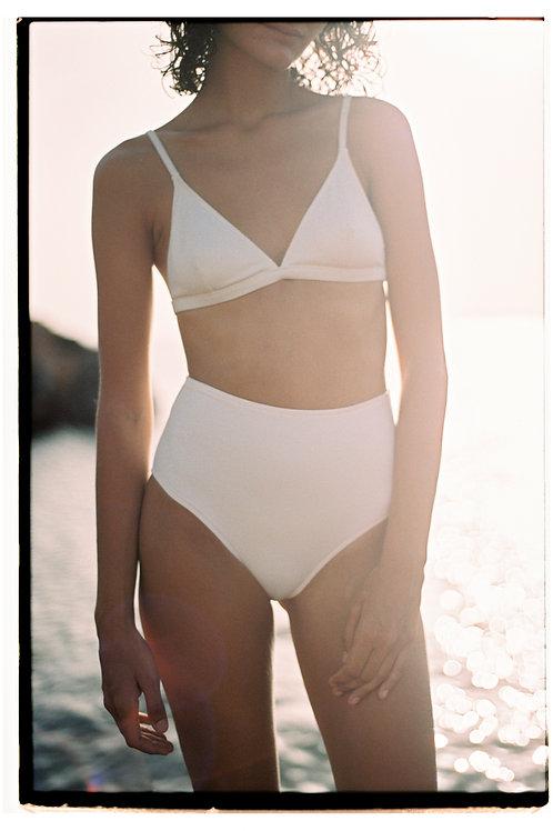 Stella Bikini - Off White