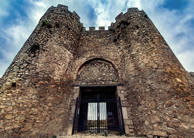 Fort van Samuel .jpg