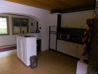 Küche Erdgeschoss.jpeg