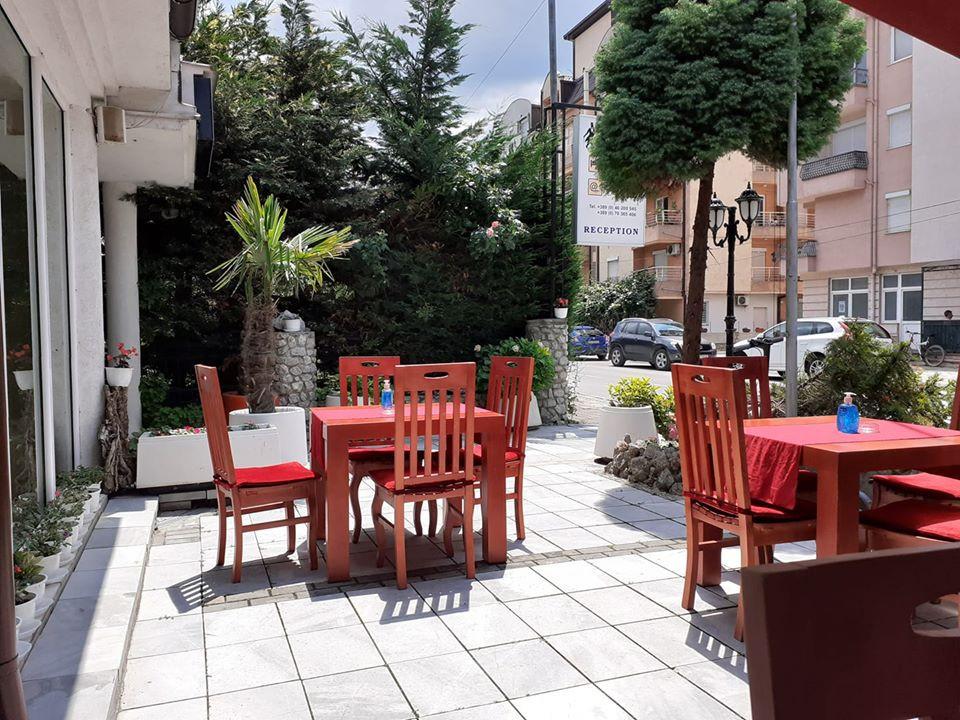 Hotel Diplomat Plus .jpg
