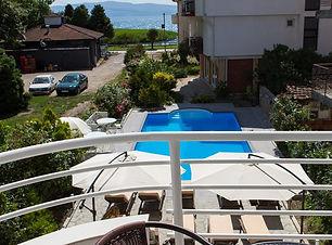 Villa Jordan.jpg