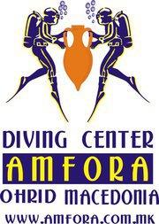 Amfora Diving Center