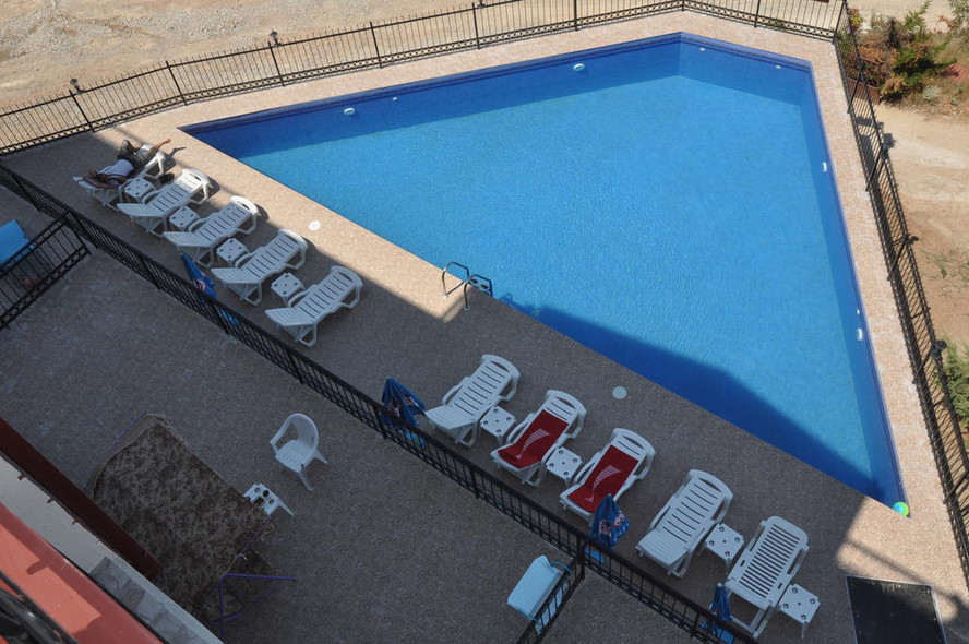 Villa Marta swimming pool.jpg