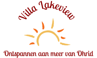 logo lakeview.png