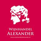 wijnhandel logo.jfif