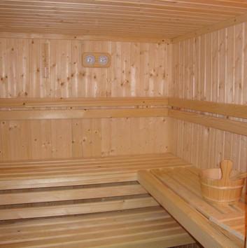 Villa Marta Sauna .jpg
