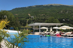 Unique resort & Spa .jpg