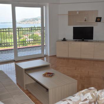 Villa Marta .jpg