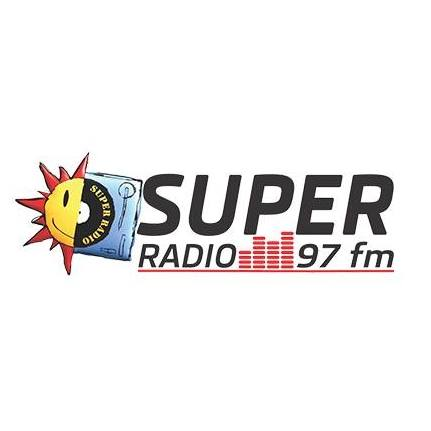 Super Radio Ohrid